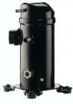 kompressor-danfoss-mlz015-121l8629