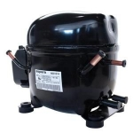 kompressor-embraco-aspera-neu2168gk