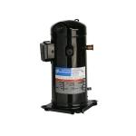 kompressor-copeland-scroll-zr-28-k3e