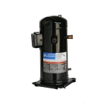 kompressor-copeland-scroll-zr-40-k3e