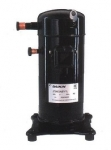 kompressor-daikin-jt160g-p8y1-r410a