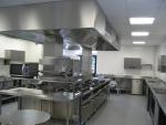 kompleksnoe-tekhnicheskoe-obsluzhivanie-restoranov-i-kafe
