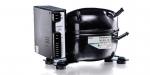 kompressor-danfoss-secop-bd250gh