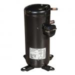 kompressor-panasonic-sanyo-c-scn753h8g
