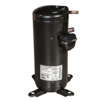 kompressor-panasonic-sanyo-c-scn903h8g