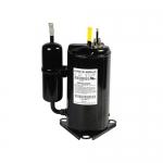 kompressor-toshiba-gmcc-ph295m2as-4kuh1