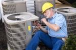 tekhnicheskoe-obsluzhivanie-sistem-ventilyatsii